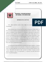 3er. año - RV - Guía 6 - Términos excluidos