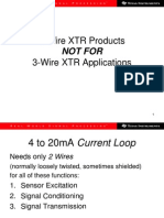 4-20mA%202_3%20Wire.ppt