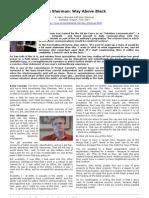 Dan_Sherman_-_Way_Above_Black_(June_2007).pdf