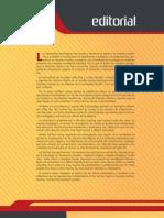 Aprendizaje colaborativo dise�o instruccional ambientes virtuales.pdf