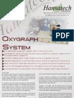 Oxy Graph