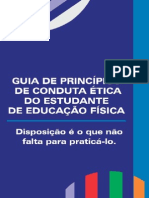 Guia.principios Estudante EF