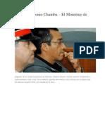 Gilberto Antonio Chamba.docx