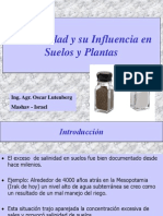salinidad.pdf