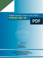 Gujranwala09