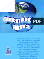 Contaminacion Hidrica.geo