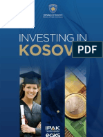 InvestinginKosovo 2011 Web