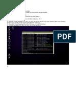 pasosInstalVP10.1