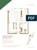 06 Chi Deluxe - Plan B.pdf