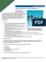 multec-gasoline-multi-port-fuel-injectors.pdf