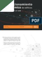 Manual Ac Higrotermico