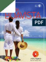 brochura_boavista2013