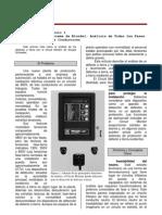 Medici¢n Monofsica.pdf