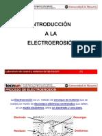 Electroerosion.pdf
