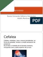 IPC Sistema Nervioso-1