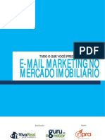 E-MAIL-MARKETING-NO-MERCADO-IMOBILIÁRIO