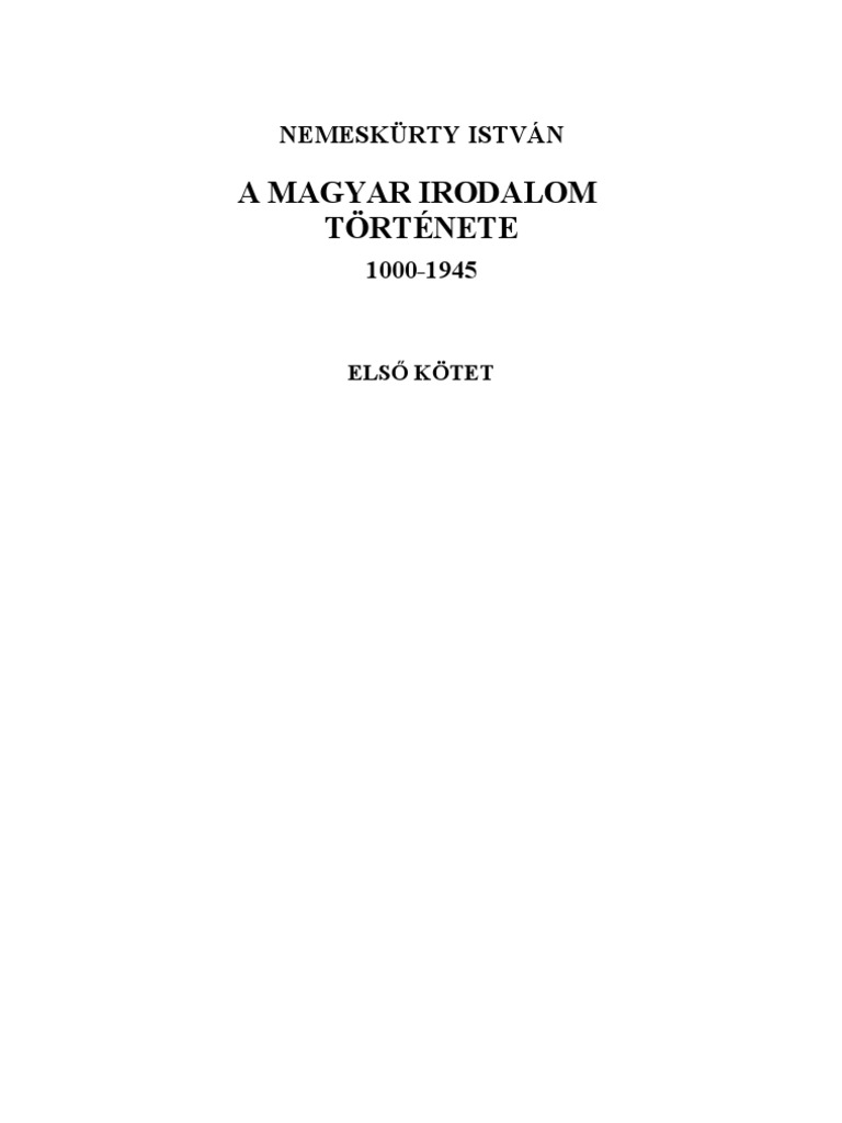 Magyar irodalom tortenet1 e1696cb58b