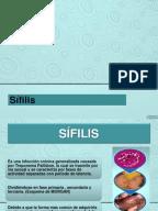 Funciones de las areas de brodmann