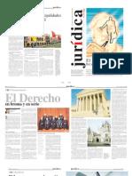 JURIDICA_176.pdf
