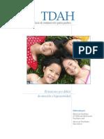 TDAH-Guía-de-tratamiento-para-padres.pdf