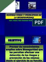 1. Bioseguridad Unc