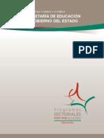 Prog Sectorial10 15