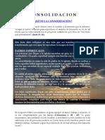 CONSOLIDACION_QUÉ_ES_LA_CONSOLIDACIÓN_La_consolidación_se_puede_definir