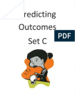 Predicting Outcomes - Set C Weebly.pdf