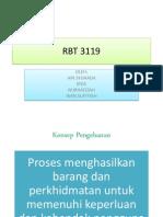 rbt 3119 konsep pengeluaran