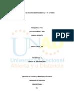 Trabajo Reconocimiento Juan Parra
