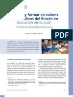 Indagar_y_forma_en_valores_Amílcar