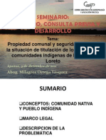 PRESENTACIÓN_MOV_SEMINARIO GOREL[1]