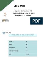 Rep_Semanal_11_al_17_07_2013_PadrinoConsolidado.ppt