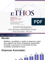 Apres. Seminario_UFPR-PMI RSEDS
