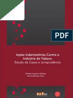 634_estudo_casos_jurisprudencia