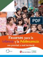 recursosparalainfanciaylaadolescencia-120619161325-phpapp02