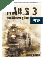 Rails3enWindowsY_EnUbuntuLinux-0.96
