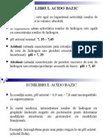 ECHILIBRUL_ACIDO_BAZIC