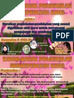 PRA 3109