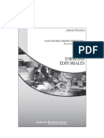 pcge_editoriales_011.pdf