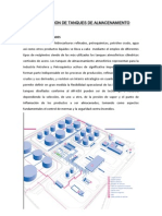 TANQUES DE ALMACENAMIENTO.docx