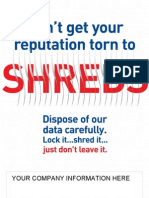 shred-it-poster.doc