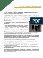 importancia_de_una_toma_de_tierra_adecuada[1].docx