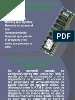 funcionamientodelamemoriaram-100831194131-phpapp01.pptx