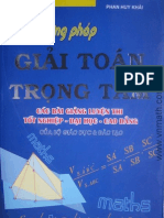 toantrongtam_5305