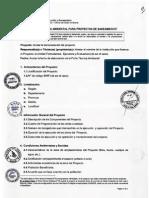 Ficha Tecnica Ambiental DNS
