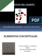 elementosdeldiseo-110906194321-phpapp01