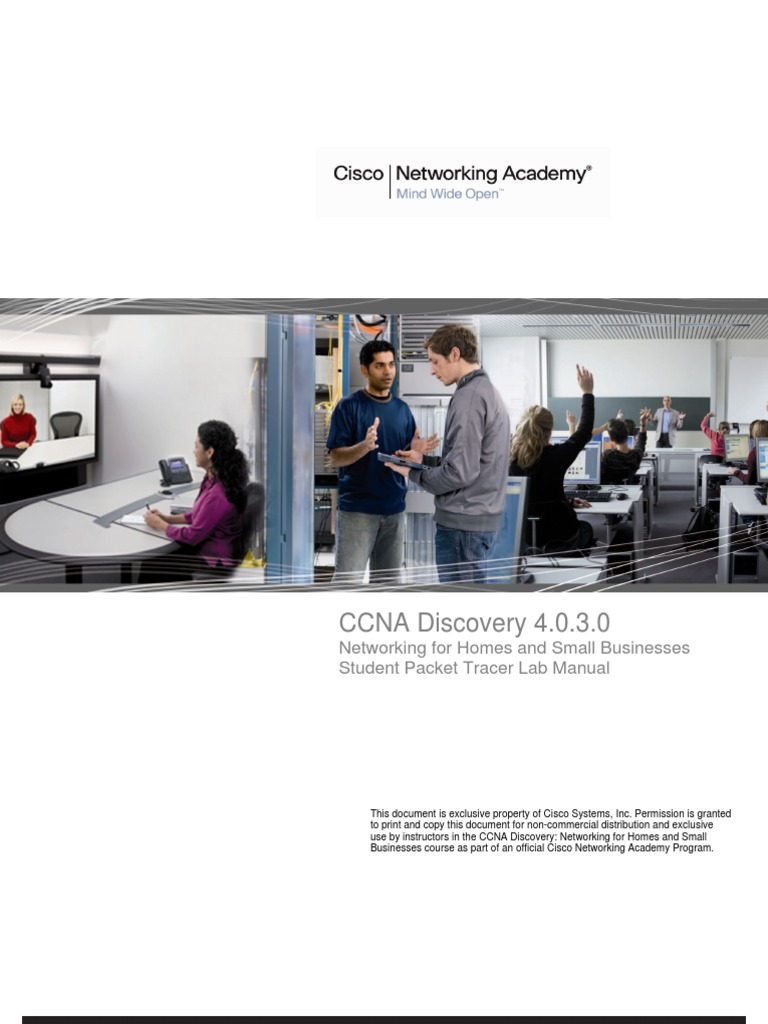 Cisco ccna 3 instructor lab manual | user guide, ford mondeo, manual.