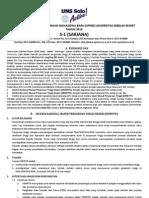 Leaflet S1 UNS 2013