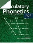 Bickford and Floyd - Articulatory Phonetics